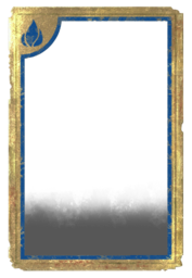 ON-card-Crown Crafting Motif 64 Pyandonean Axes.png