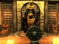 Skyrim The Bonds Of Matrimony The Unofficial Elder Scrolls Pages Uesp