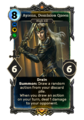 LG-card-Ayrenn, Dominion Queen.png