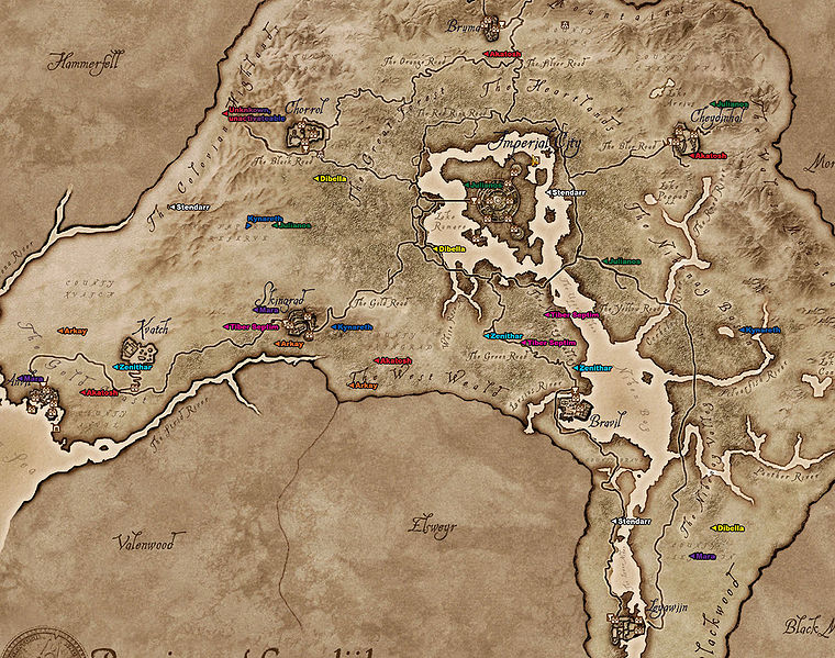 File:OB-map-Wayshrines.jpg