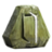 ON-icon-runestone-Jaedi-De.png