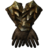 SR-icon-armor-Cultist Gloves.png
