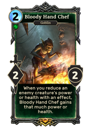 LG-card-Bloody Hand Chef.png