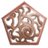 ON-icon-glyph-weapon-Glyph of Absorb Magicka.png