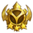 ON-icon-medal-Relic Champion.png
