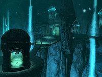 Skyrim:Blackreach - The Unofficial Elder Scrolls Pages (UESP)