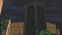 DF-place-Yeomton Tower.png
