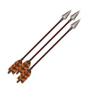 OB-items-Steel Arrow.png