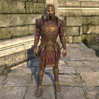 Online:Emperor - The Unofficial Elder Scrolls Pages (UESP)