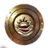ON-icon-stolen-Forgemasters Medallion.png