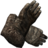 SR-icon-armor-Skaal Gloves.png