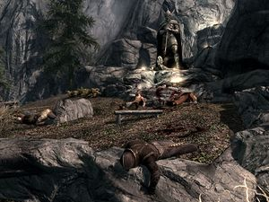 SR-place-Talos Shrine Massacre 02.jpg