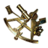 ON-icon-stolen-Sextant.png