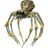 SR-icon-Scroll-Mind Control Spider.png