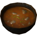 SR-icon-food-Vegetable Soup.png