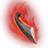 ON-icon-fragment-Smoldering Bloodgrass Tinder.png