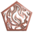 ON-icon-glyph-weapon-Glyph of Flame.png
