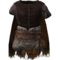 SR-icon-clothing-HammerfellGarb.png