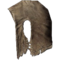 SR-icon-clothing-RaggedCap.png