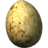 SR-icon-ingredient-Hawk's Egg.png
