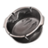 ON-icon-food-Empty Pot.png