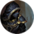 ON-icon-skill-Thieves Guild-Veil of Shadows.png