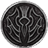 ON-icon-store-Stonethorn.png