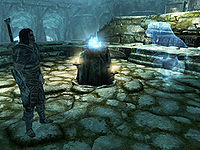Skyrim:Purity - The Unofficial Elder Scrolls Pages (UESP)