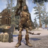 Online:Giant - The Unofficial Elder Scrolls Pages (UESP)