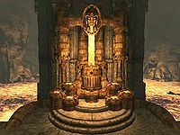 Skyrim:Lost to the Ages - The Unofficial Elder Scrolls Pages