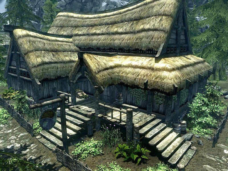 File:SR-place-Sleeping Giant Inn.jpg