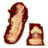OB-icon-clothing-ThickCowhideShoes(f).png