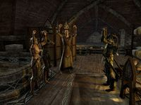 Online:One of the Undaunted - The Unofficial Elder Scrolls
