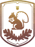 BL-icon-banner-Guild Banner 51.png