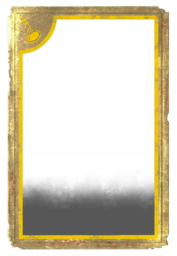 ON-card-Grand Gold Coast Experience Scroll.png
