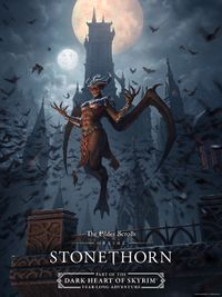ON-cover-Stonethorn.jpg