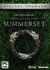 ON-cover-Summerset Digital Upgrade Box Art.png