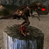 Online:Pets S - The Unofficial Elder Scrolls Pages (UESP)