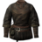 SR-icon-clothing-CollegeRobes2(f).png