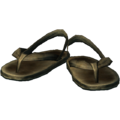 SR-icon-clothing-Moth Priest Sandals.png