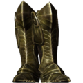 SR-icon-armor-ElvenBoots.png