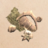 BL-icon-material-Dragon Scales.png