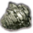 ON-icon-ore-Orichalcum Ore.png