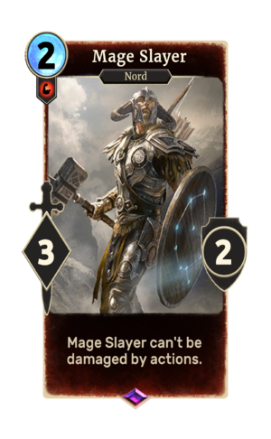 LG-card-Mage Slayer.png