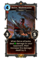 LG-card-Reive, Blademaster.png