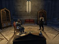 Online The Long Game The Unofficial Elder Scrolls Pages Uesp