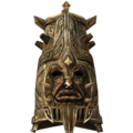 SR-icon-armor-Dwarven Crown of Winter.png