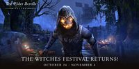ESO 2019 Witches Festival 1.jpg