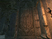 ON-interior-Halls of Colossus 04.jpg