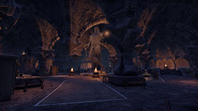 800px-ON-interior-Kushalit_Sanctuary_03.jpg